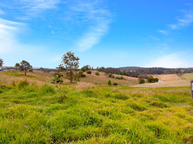 Lot 1 Goulds Road, Utungun, NSW 2447