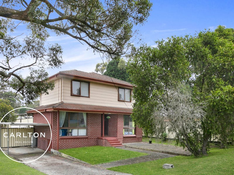 15 Ligar Street, Hill Top, NSW 2575