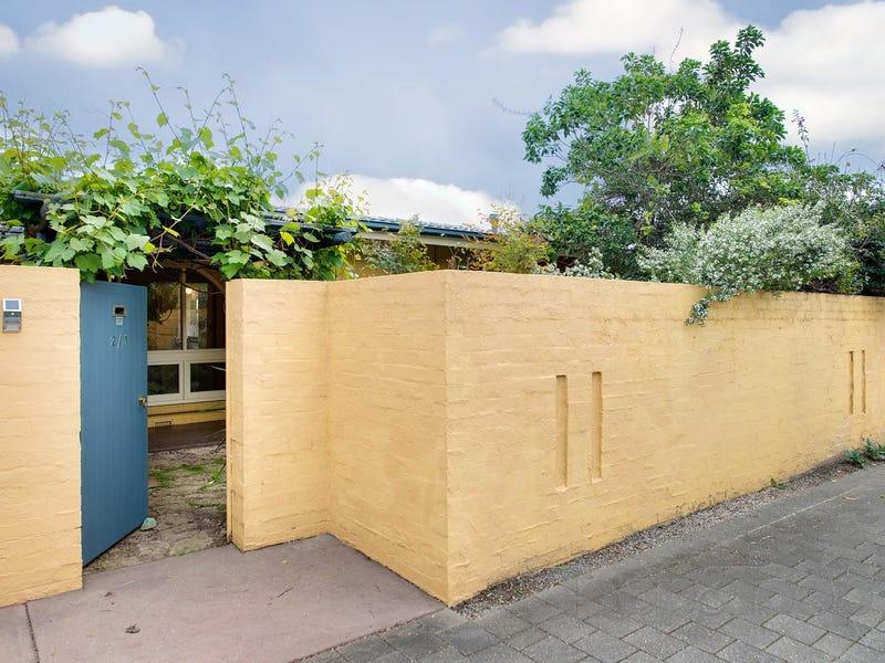 2/1 Victoria Terrace, Rose Park, SA 5067