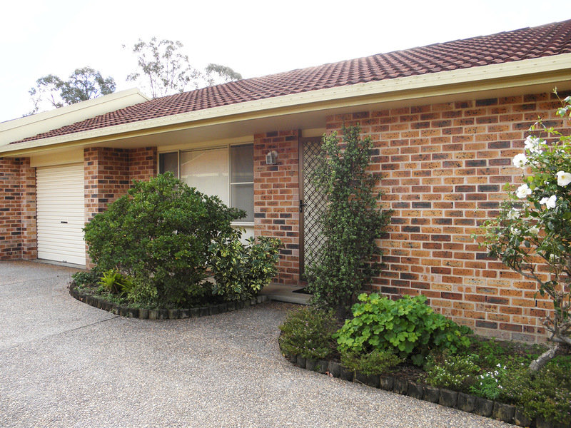 4/5 Brodie Close, Bomaderry, NSW 2541
