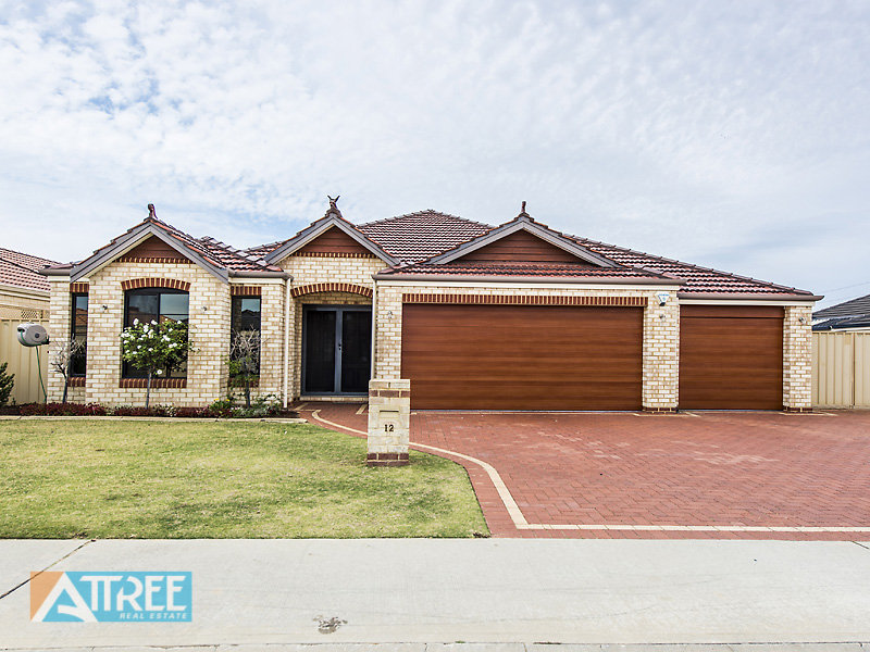 12 fawcett crescent canning vale wa 6155 property details for E kitchens canning vale