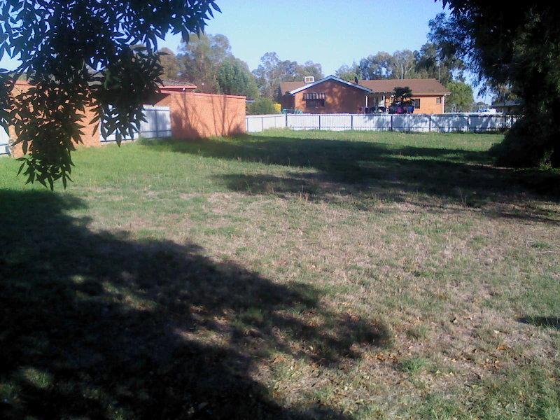 2 Acacia Avenue, Harden, NSW 2587