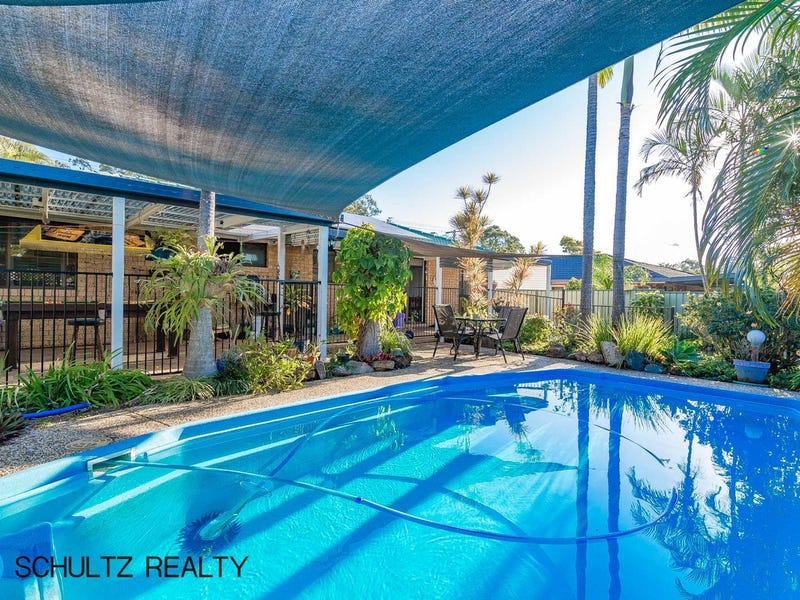 112 Mount Warren Boulevard, Mount Warren Park, Qld 4207