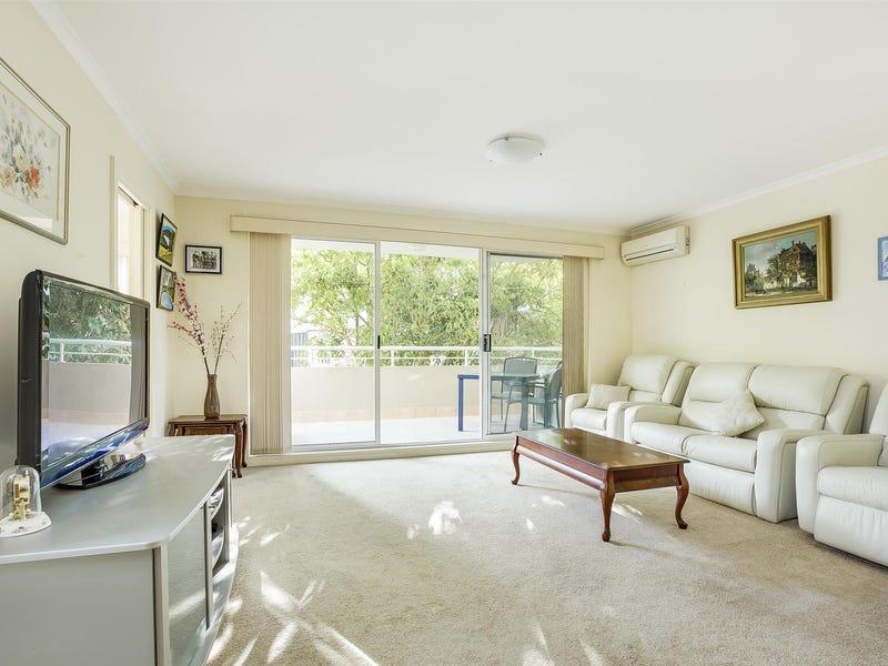 10/58-60 Oaks Avenue, Dee Why, NSW 2099