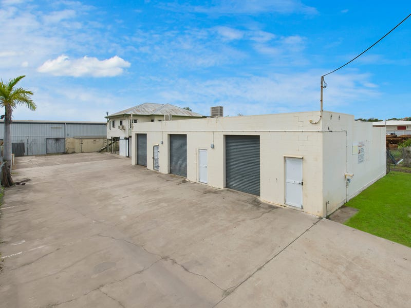 80 Mather Street, Garbutt, Qld 4814