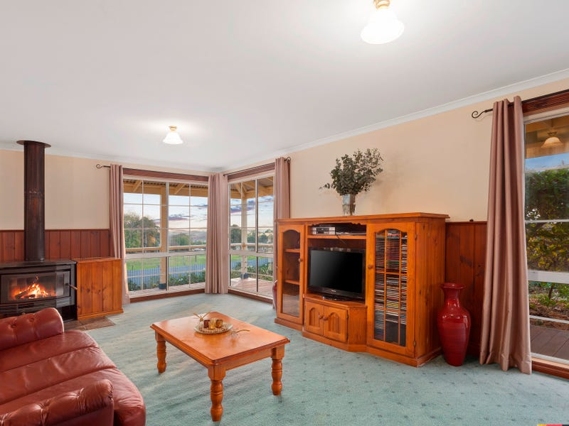 70 Marriner Street, Colac, Vic 3250