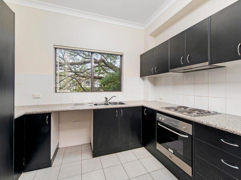 4/378 Miller Street, Cammeray, NSW 2062