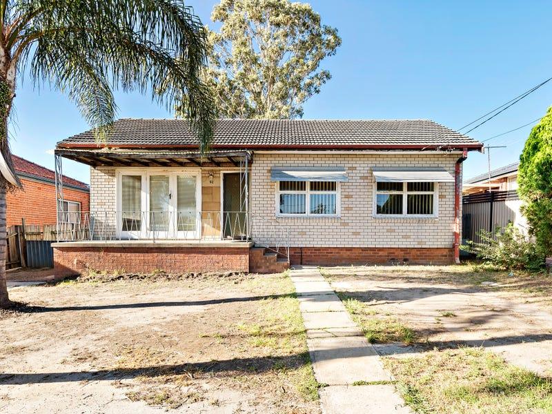 92 Duckmallois Avenue, Blacktown, NSW 2148