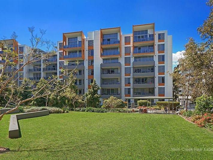 821/18 Bonar St, Arncliffe, NSW 2205