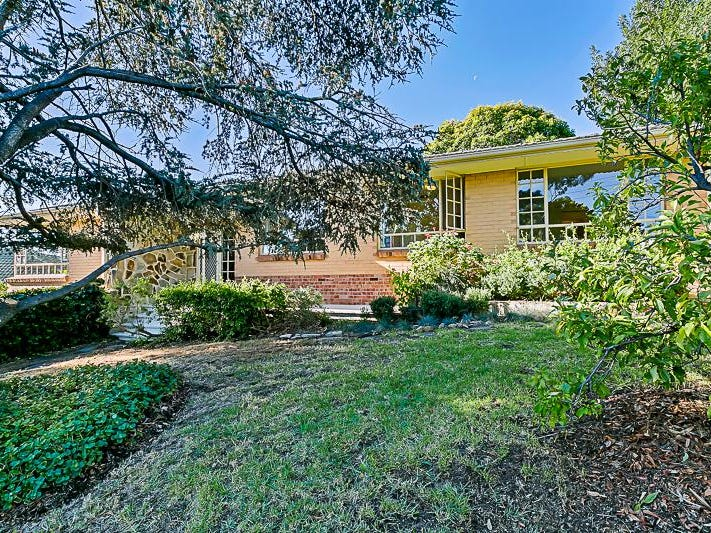 3 Deepdene Avenue, Bellevue Heights, SA 5050