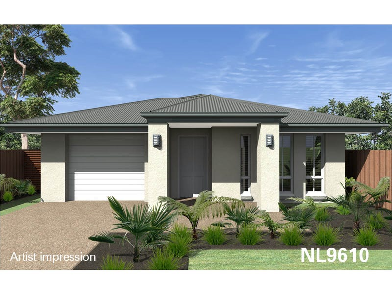 Lot 57 Ibis Court, Grafton, NSW 2460