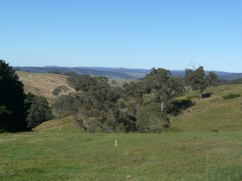 Lot 102 Old Bathurst Road, South Bowenfels, NSW 2790