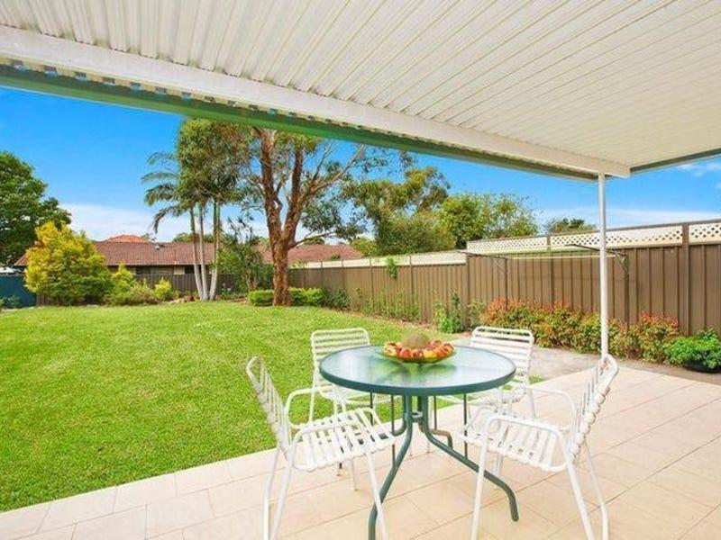 56 Johnstone Street, Peakhurst, NSW 2210