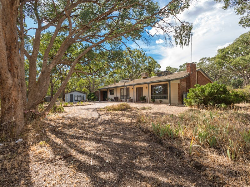 338 Lewis Road, Walmer, Vic 3463