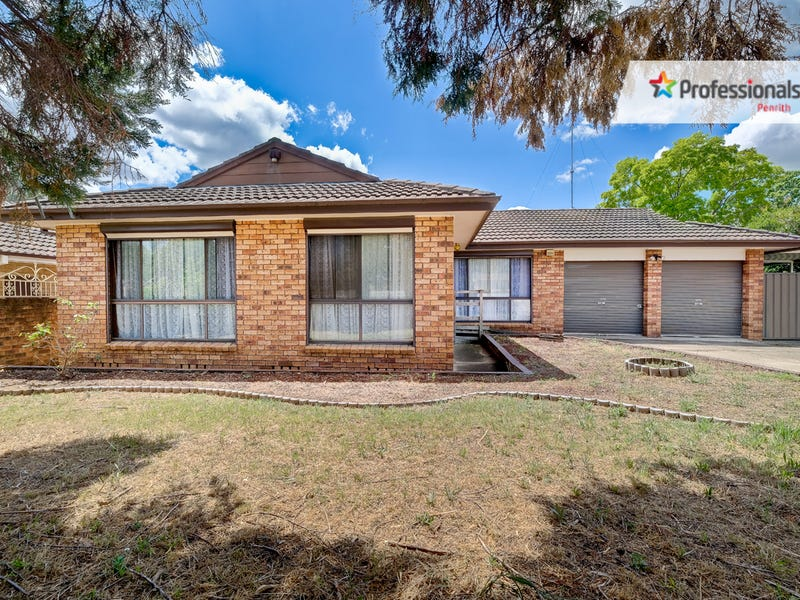 212 Parker Street, Kingswood, NSW 2747