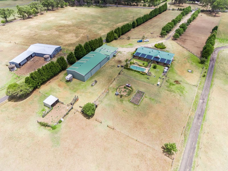 175 Arina Road, Bargo, NSW 2574