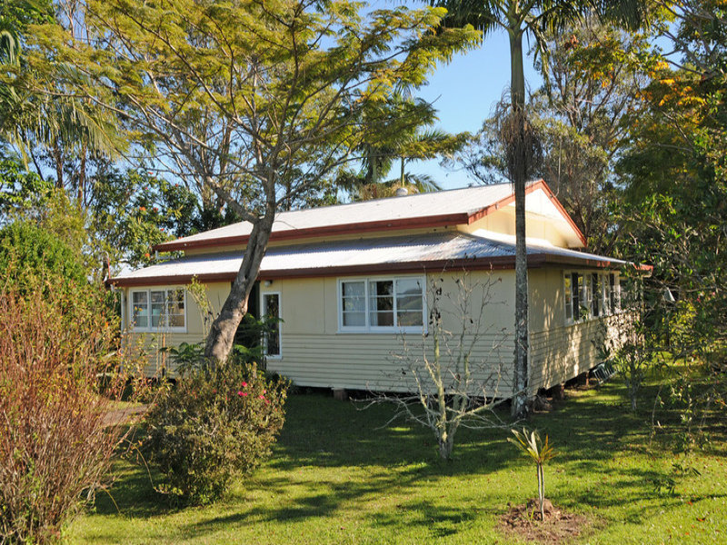 337 Kings Creek Road, Lawrence, NSW 2460