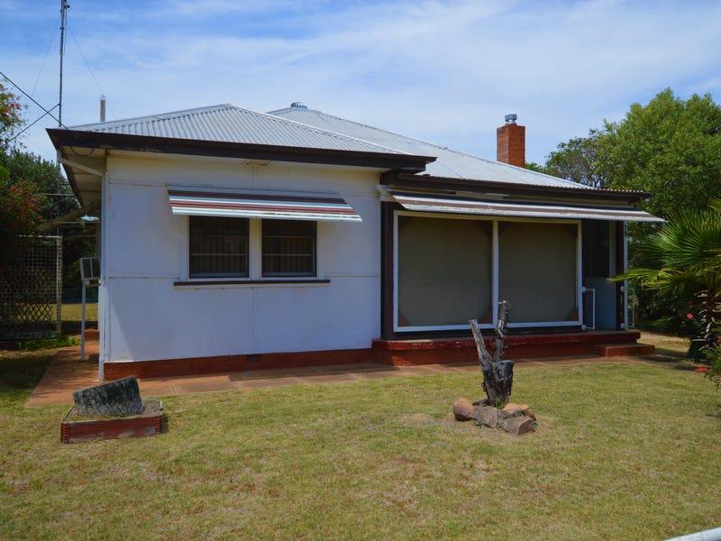 78 Wambat Street, Forbes, NSW 2871