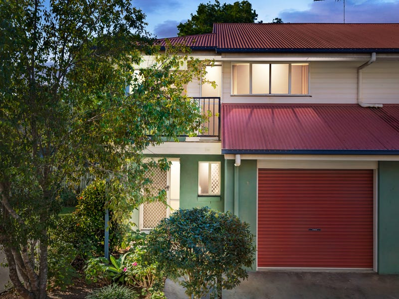 1/215 Creek Road, Mount Gravatt East, Qld 4122