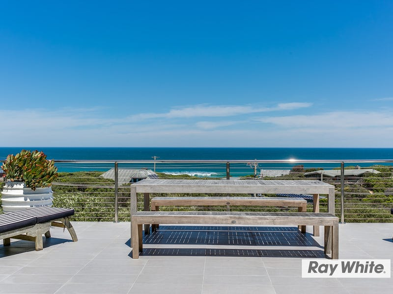 208 Bass Meadows Boulevard, St Andrews Beach, Vic 3941