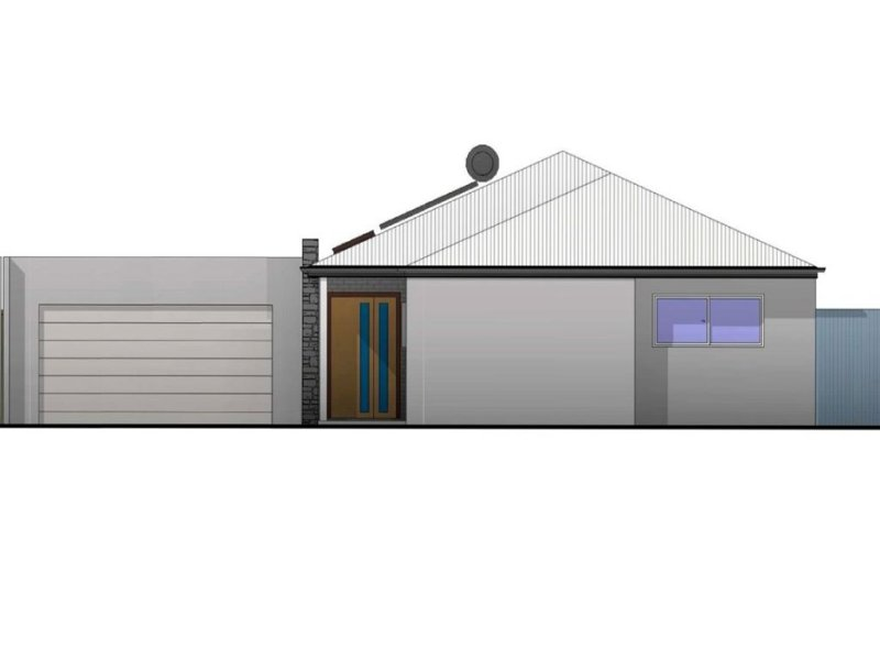 2-166 Rowan Street, Wangaratta, Vic 3677
