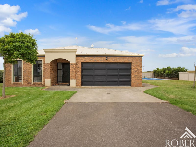 165 Conns Lane, Illowa, Vic 3282