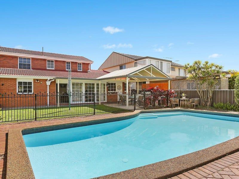 10 Hampton Road, Sylvania Waters, NSW 2224