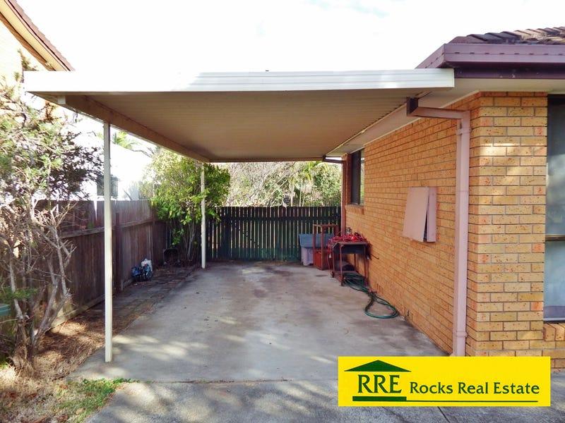 2 Lionel Hogan Place, South West Rocks, NSW 2431