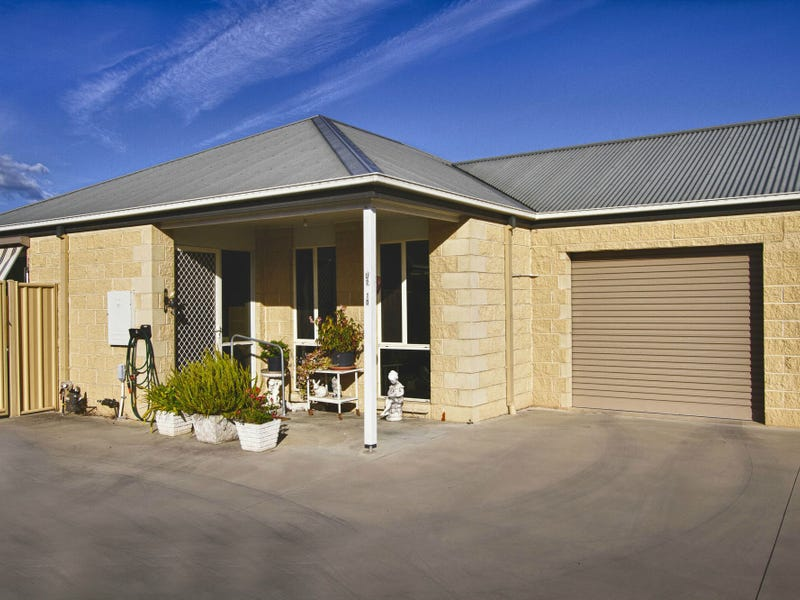 Unit 2/1D Duke Street, Maffra, Vic 3860