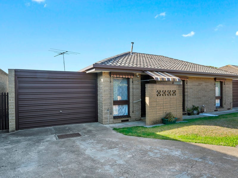 2/10 Bonview Avenue, Herne Hill, Vic 3218