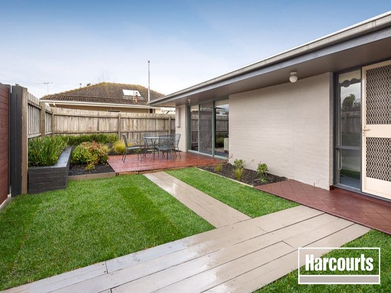 2/2 Southbourne Avenue, Dandenong South, Vic 3175