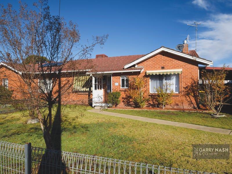 21 Vincent Road, Wangaratta, Vic 3677
