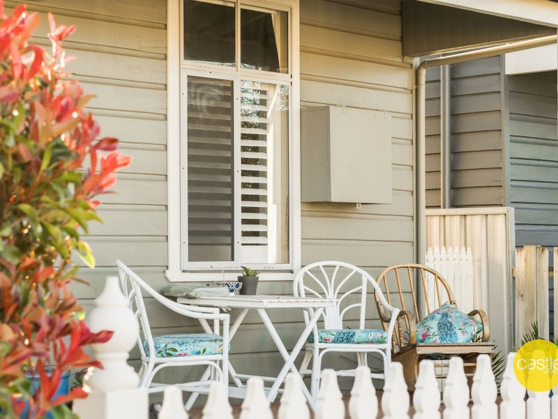 26 Holt Street, Mayfield East, NSW 2304