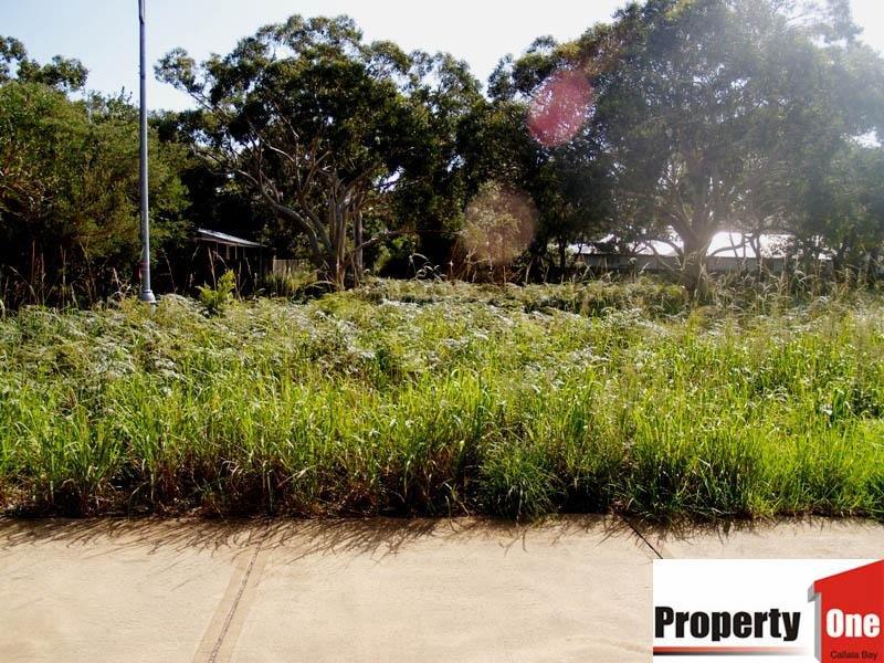 114 (lot 87) Griffin Street, Callala Beach, NSW 2540