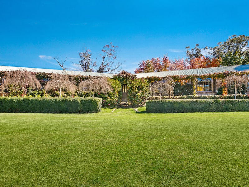 10 Applegate Close, Mittagong, NSW 2575