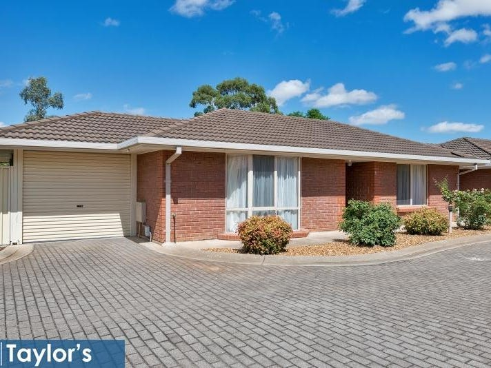 4/9 Larkins Road, Salisbury Downs, SA 5108
