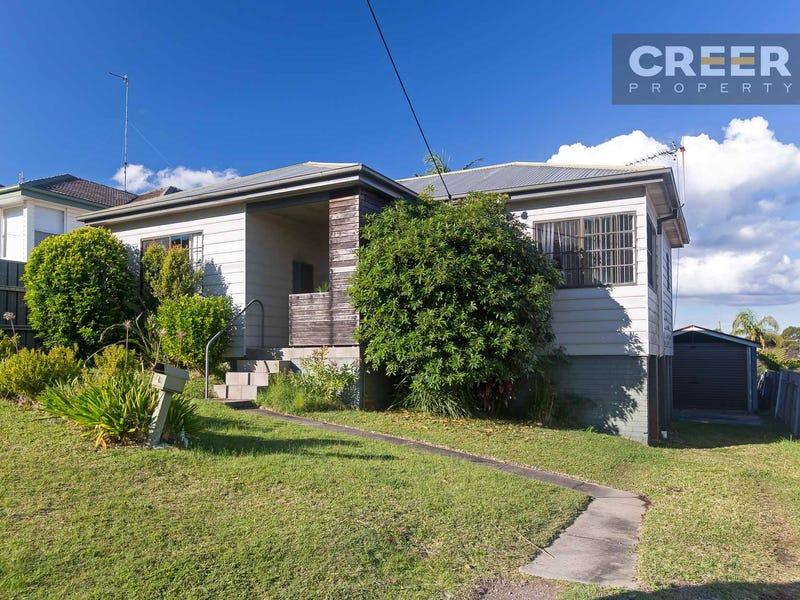 10 Symes Avenue, Kahibah, NSW 2290