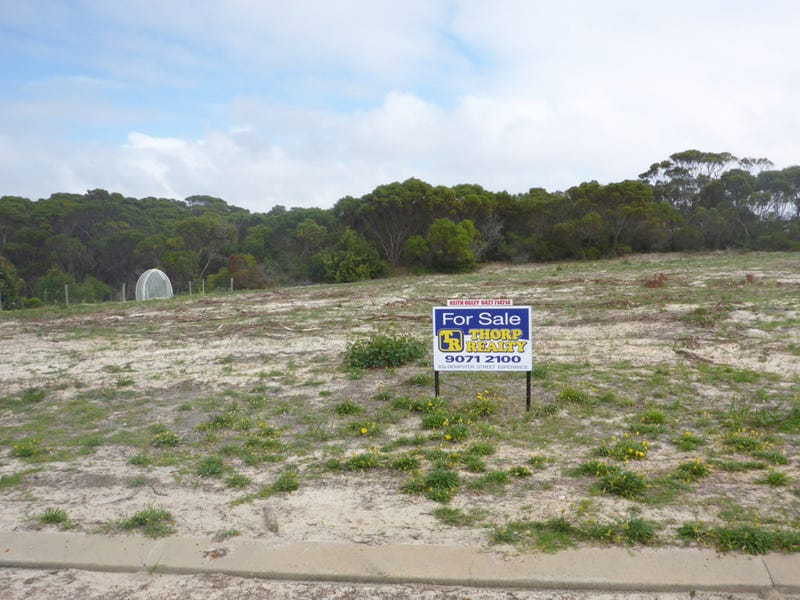 Lot 69 Princess Street, Esperance