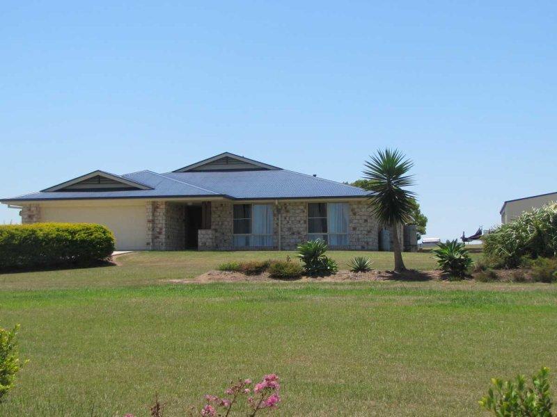 16 Heathwood Place, North Casino, NSW 2470