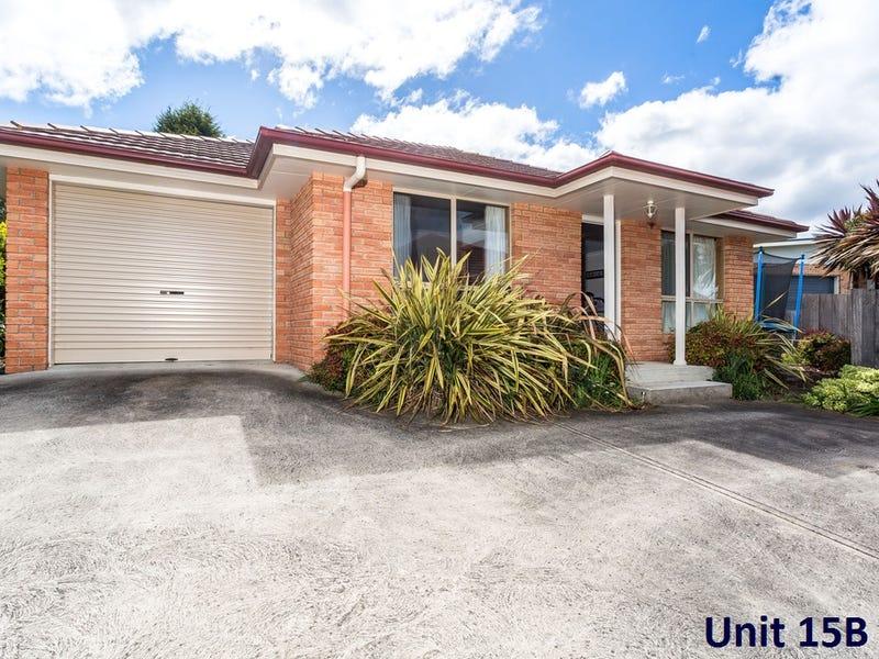 15B Lovely Banks Court, Legana, Tas 7277
