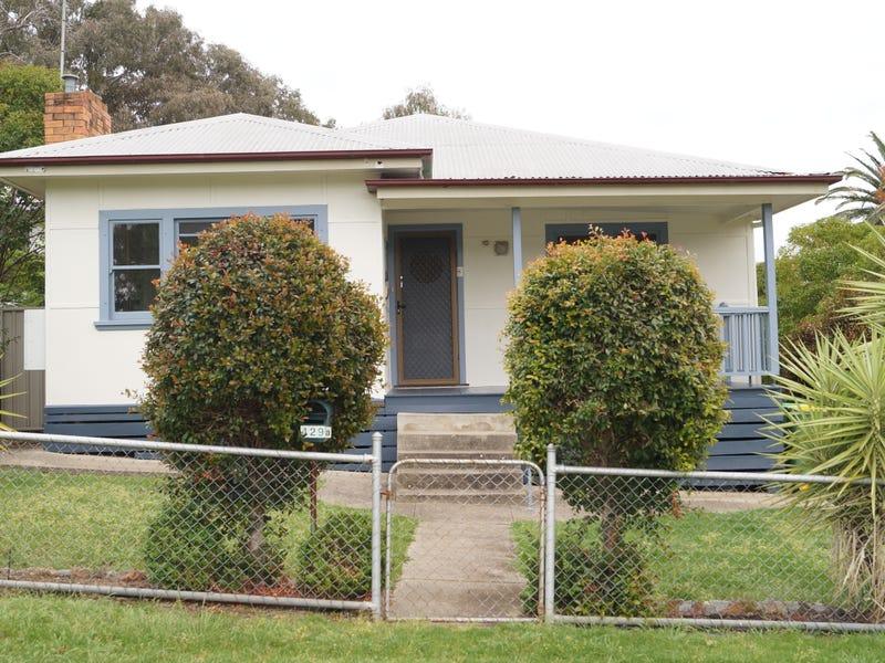 429A Solomon Street, West Albury, NSW 2640