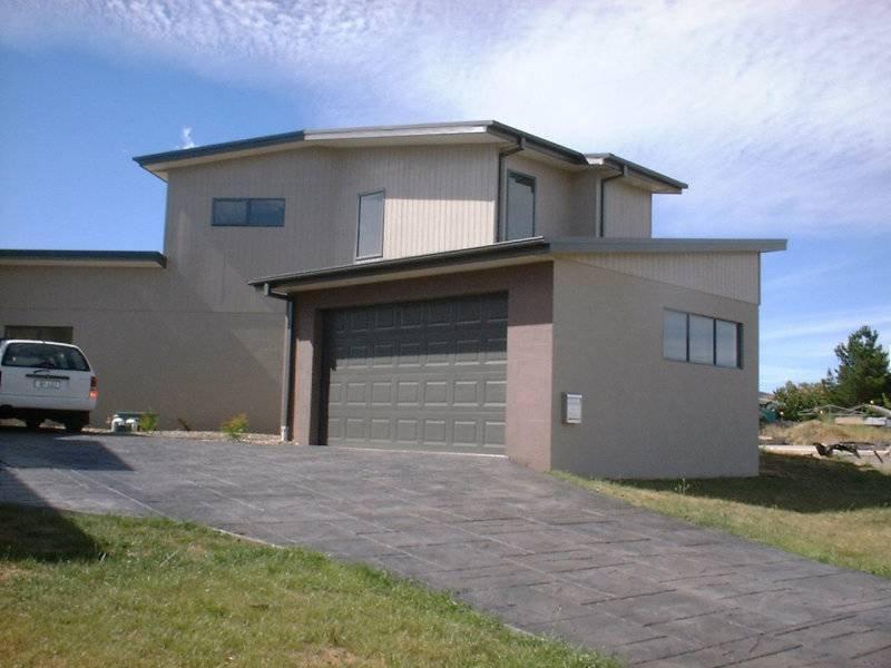 2/4 Gungarlin Street, Berridale, NSW 2628