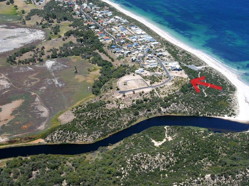 203 Peppermint Grove Tce, Peppermint Grove Beach, WA 6271