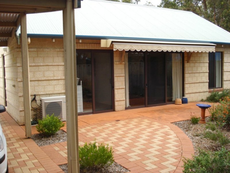 Address available on request, Dunsborough, WA 6281