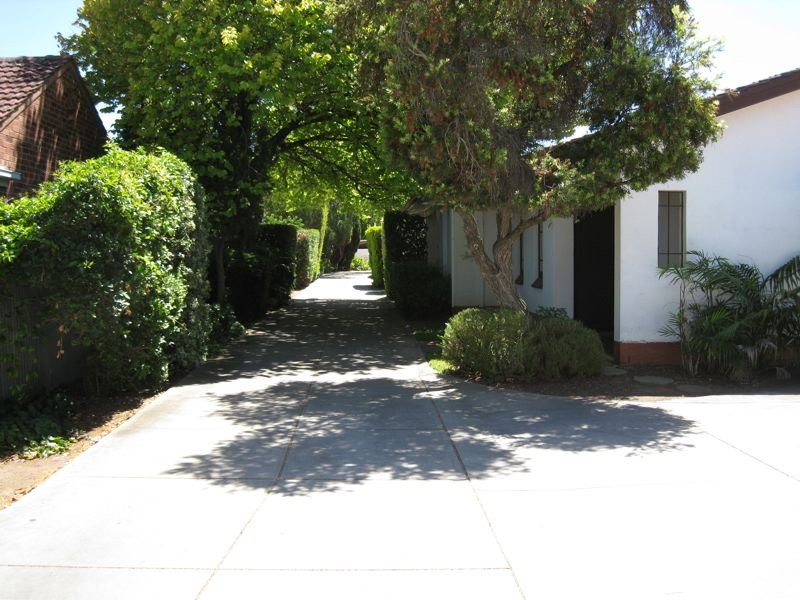 10/6 Koolaman Street, Joslin, SA 5070