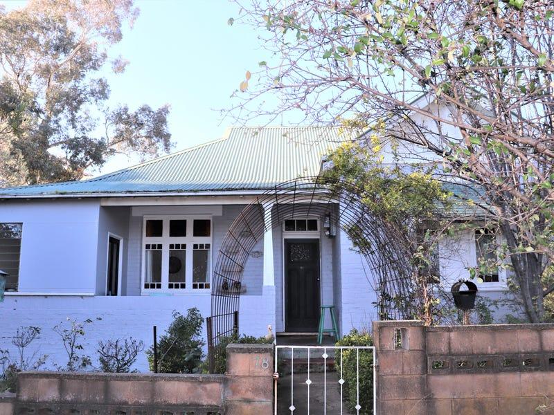 78 Church Street, Yass, NSW 2582