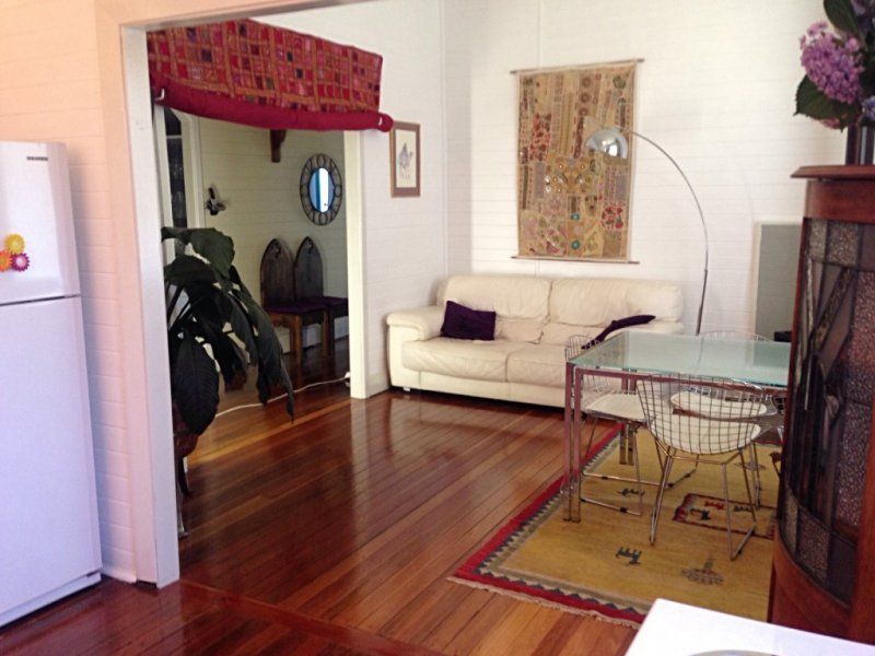 33 Northgate Street, Gloucester, NSW 2422