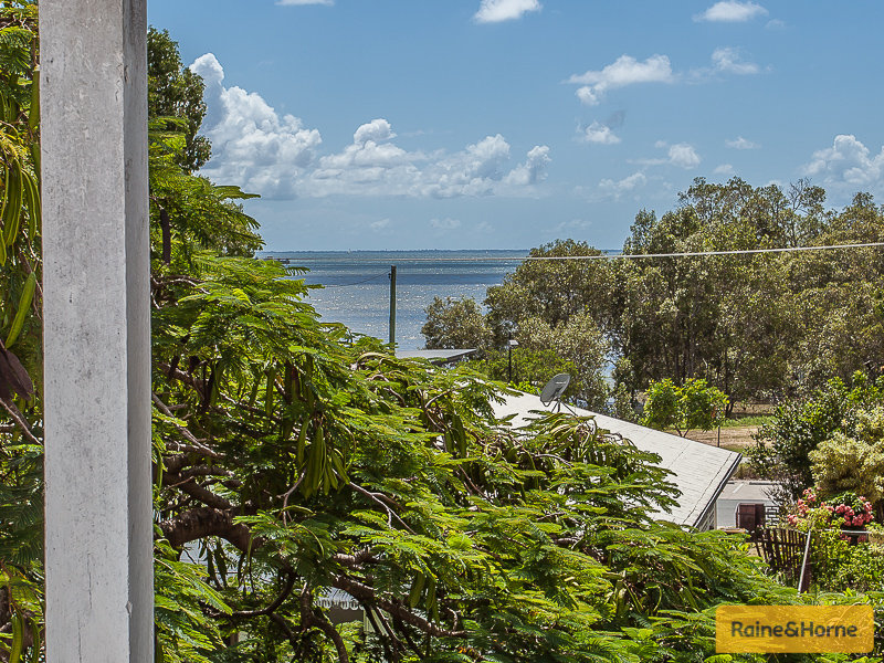 5/9 Central Ave, Deception Bay, Qld 4508