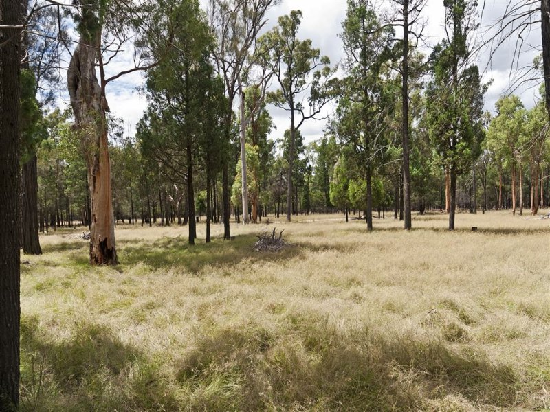 Lot 12 Rosella Avenue, Millmerran, Qld 4357