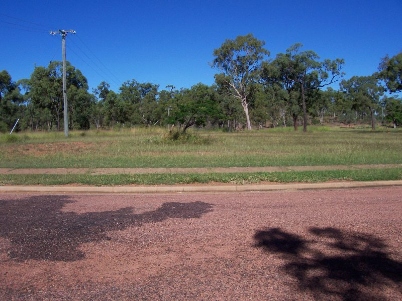 Lot 138 Redbank Drive, Greenvale, Qld 4816